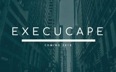 Execucape