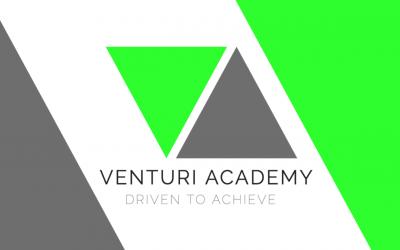 Venturi Academy