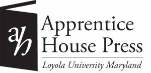 Apprentice House Logo